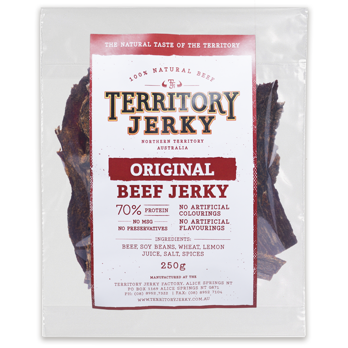 Beef jerky, Steak Cuts, Nuggets, Sticks and Snacks made with high quality meat and real hardwood smoke. Seasoned and simply crafted with simple ingredients to be simply better.